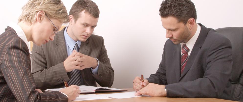 5-Banner Arbitraje y mediación