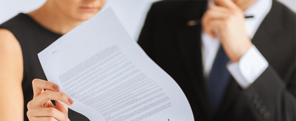 7-Banner Legal y Privacidad