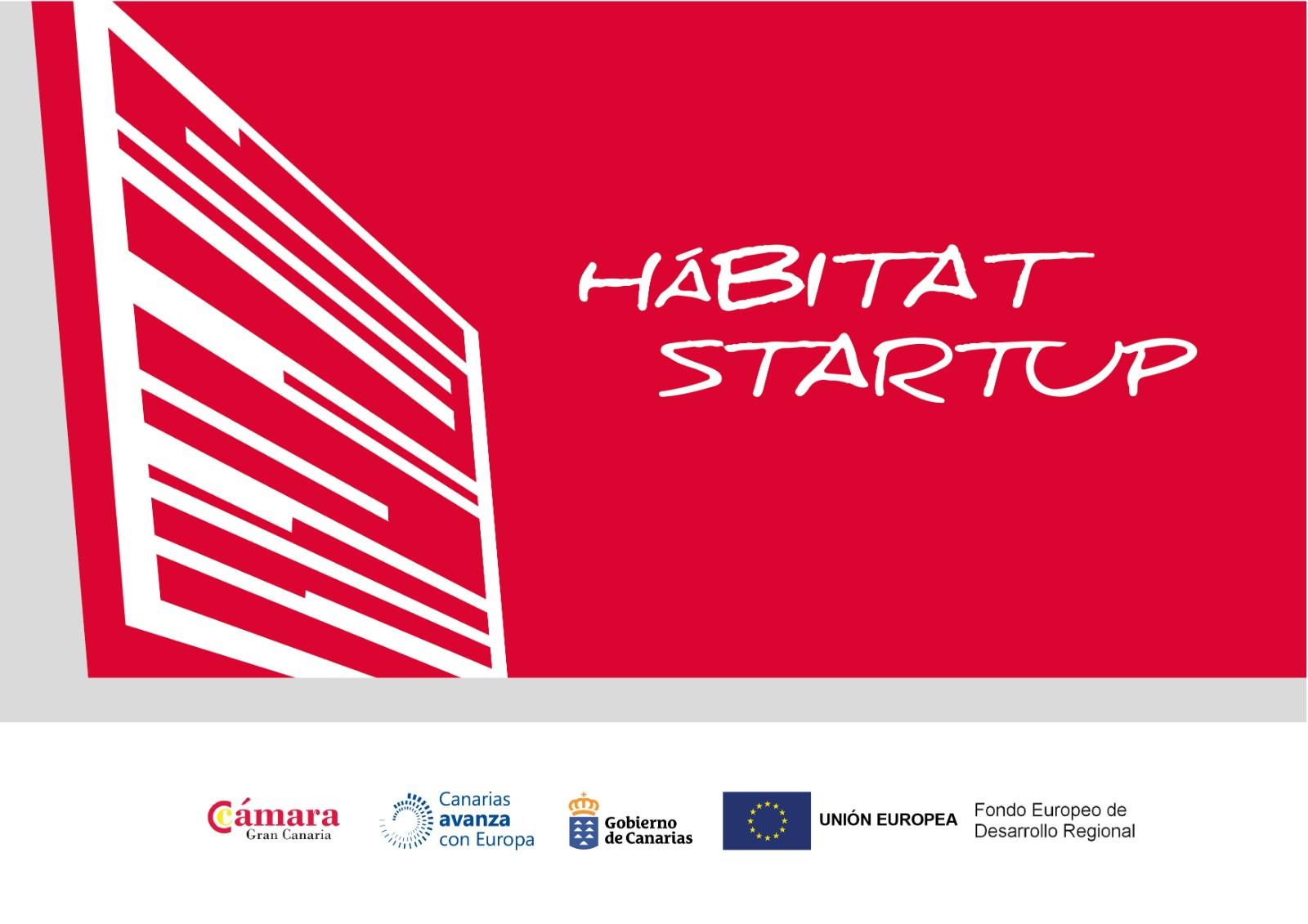 Programa Hábitat Startup