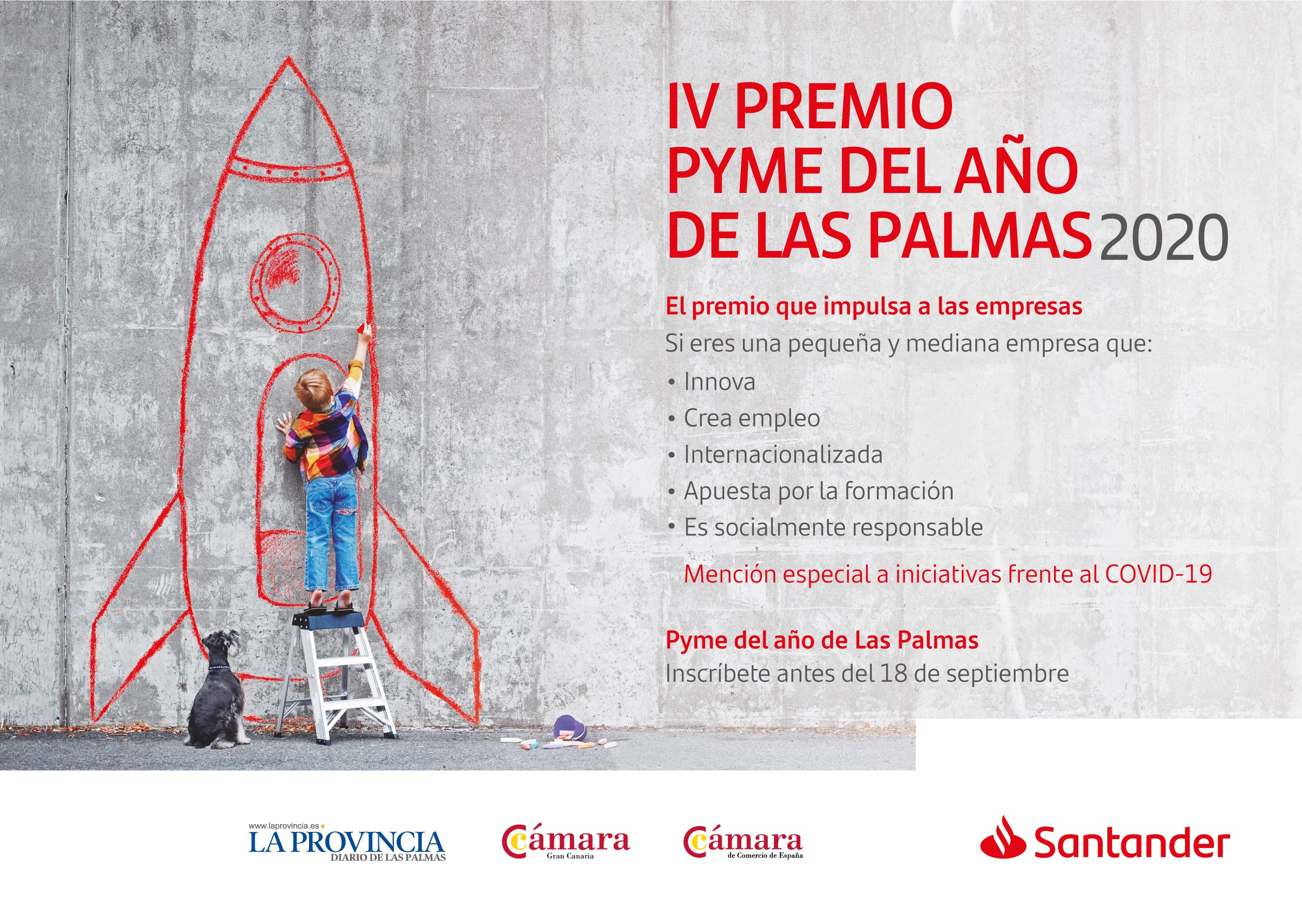 IV_premio_pyme_Las_Palmas_2020